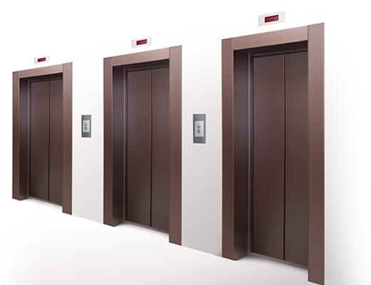 Страхование лифта